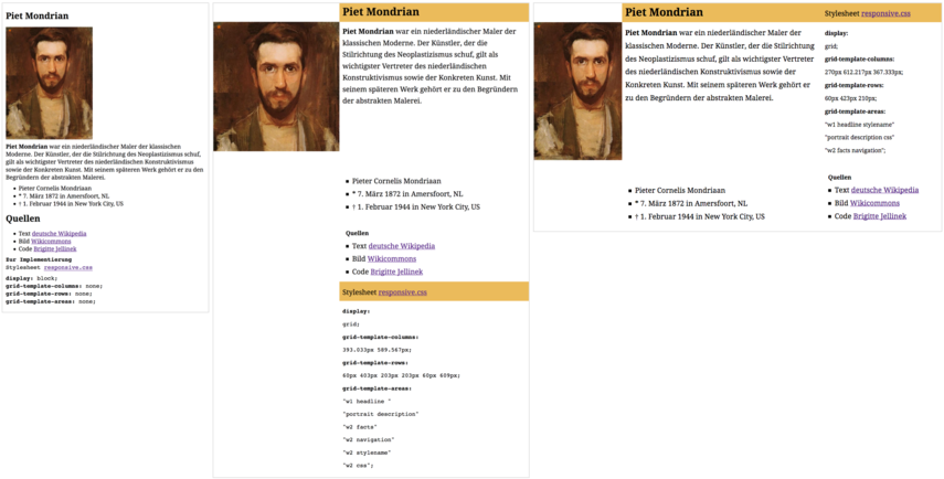 /images/css-layout/example-responsive.png