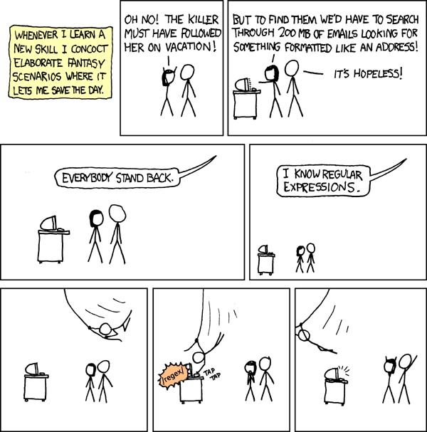 Lrz Regulare Sprachen Regulare Ausdrucke 0